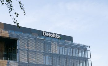 Deloitte: 92% of the blockchain projects launched in last three years are now dead