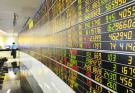 Thailand's Regulators Allow Bitcoin Futures Trading
