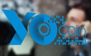 YoCoin Cryptocurrency Price Accelerates with Higher Trading Volume as New Features Ahead