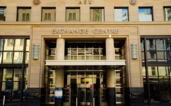 Australia's stock exchange becomes first to move to blockchain