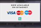 Bitmoney.eu Launches New Design and New Payment Methods