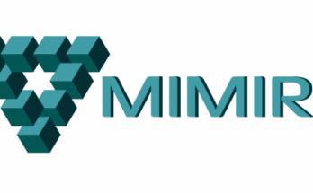 Alpha for the MIMIR Blockchain to Internet (B2i) Bridge Is Live