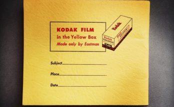Kodak launch blockchain platform and cryptocurrency
