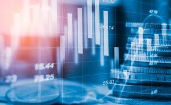 SME Focused P2P Lending Crowd Genie to Build Blockchain Asset Exchange