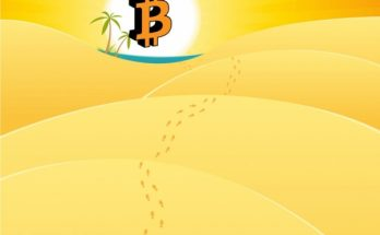 This Week in Bitcoin: The Hunt for the Next Bitcoin Intensifies