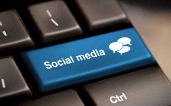 Social Media Jumps on the Blockchain Journey