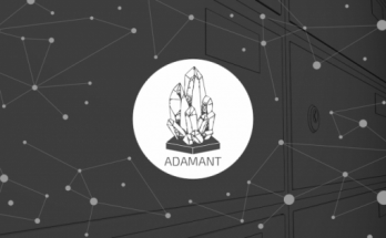 ADAMANT — the Most Anonymous and Secure Messenger on an Independent Blockchain Conducts a Pre-ICO